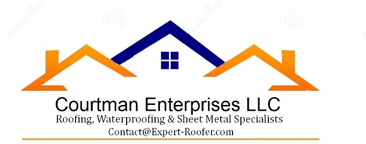 Roof Inspections Architectural Sheet Metal Windsor Ct